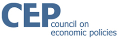 CEP council on economic policies